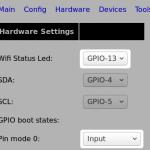 espeasy-hardware